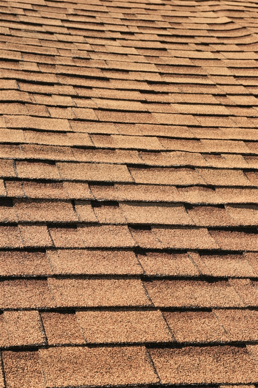 Pros And Cons Of Asphalt Shingles