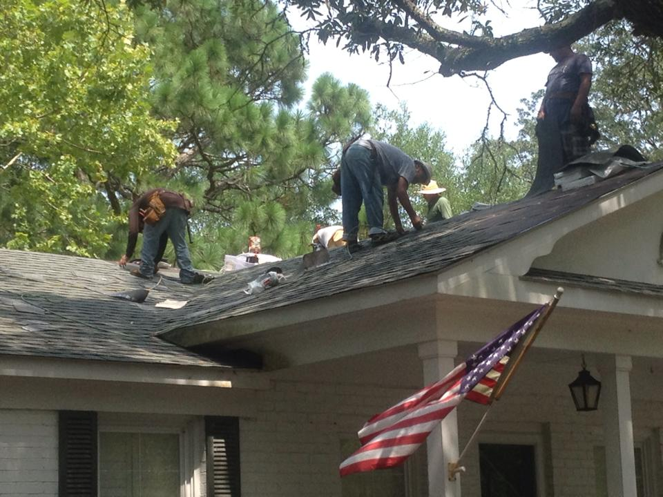 7 home improvements to increase value drew 39 s roofing and for Home improvements that increase value
