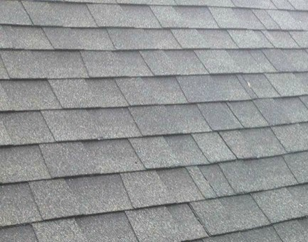 Why You Should Choose 30 Year Architectural Shingles Over Traditional 3 Tab  Shingles