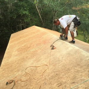 Top 3 Questions to Ask your Roofer
