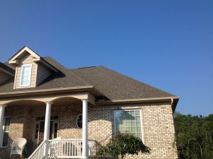 Getting your Home…and your Roof in Summer Shape