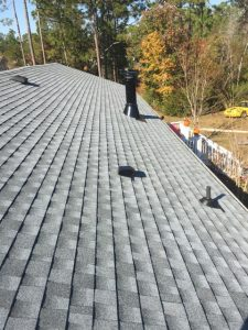 roof-replacement-brunswick-county-nc
