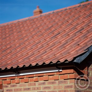 Perfect Roofing Solutions for All Your Roofing Problems