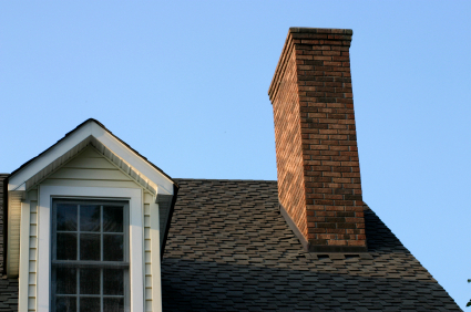 Shingle Roofing Materials Which Is Best Drew S