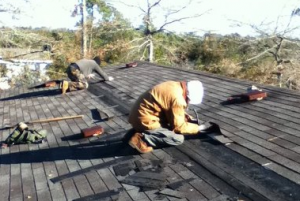 Benefits Associated with Hiring a Professional for Roof Repairs