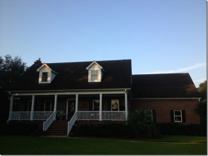roofer-brunswick-county-after