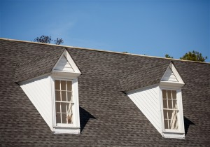 southport-nc-roofing-repair