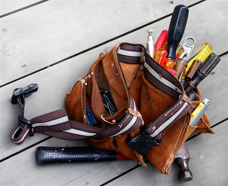 8 Reasons To Have A Professional Handyman On Call
