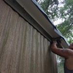 rubber roof installation specialist