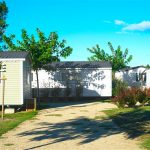 mobile home reapir issues restoration