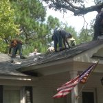 roof-repair-replacement