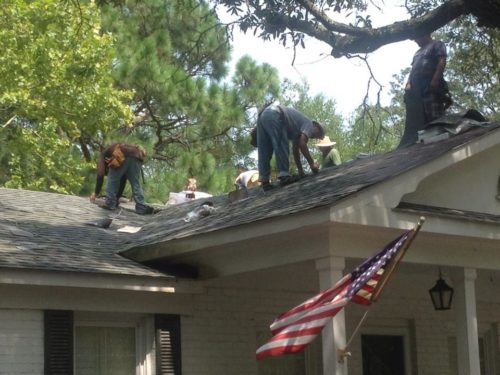roof-repair-replacement