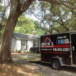 hurricane- preparedness-roof-repair