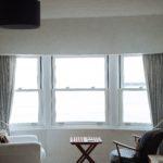 window repair and maintenance