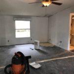 handyman services southport nc