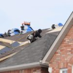 spring ready roofing