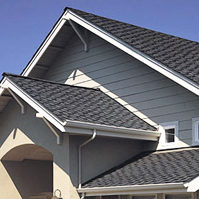 rubber roof installation service